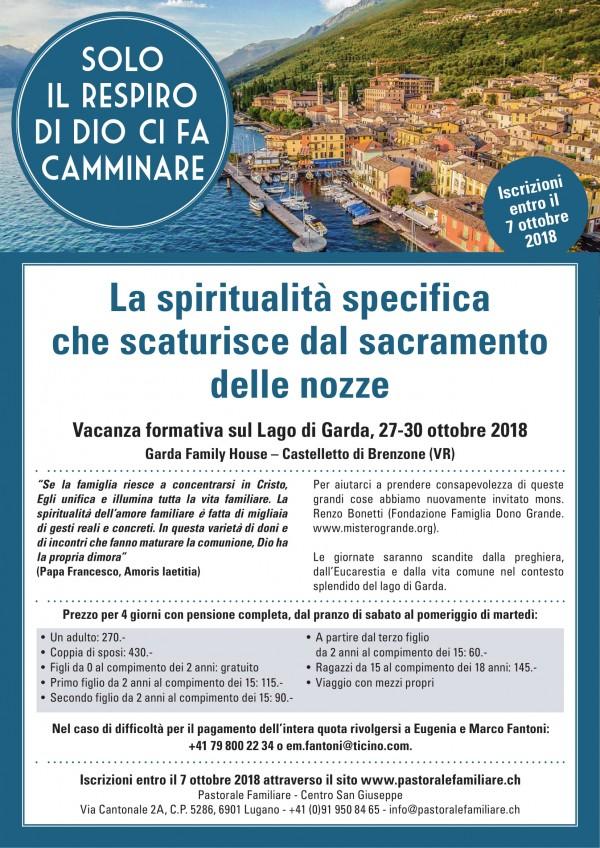 Volantino Garda 2018-1